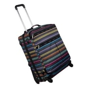 Lesportsac 24'' Spinner Suitcase