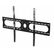Arrowmounts Vesa Fixed Wall Mount for 36''-63'' TV Screen