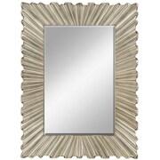 Paragon Aged Bravado Mirror