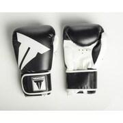 Throwdown Hybrid Stand-Up Glove