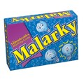 Patch Products Malarky Board Game