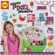 Alex Toys® Ultimate Pixel Jewelry Kit