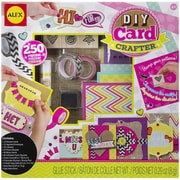 Alex Toys® DIY Card Crafter Kit