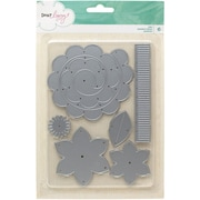American Crafts™ Dear Lizzy Serendipity Die Set