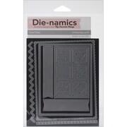 My Favorite Things Blueprints #20 Die-Namics Die