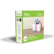 Cricut™ Pretty Packages Project Cartridge