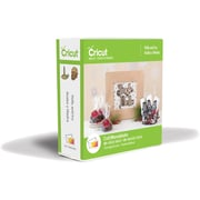 Cricut™ Holly and Ivy Mini Seasonal Shape Cartridge