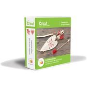Cricut™ Valentine's Day Shape Cartridge