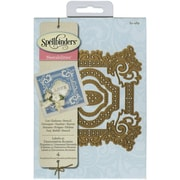 Spellbinders® Labels 41 Decoratve Accents Nestabilities Die, Blue