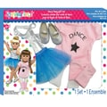 Springfield Collection® Dance Party Gift Set