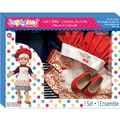 Springfield Collection® Let's Bake Gift Set