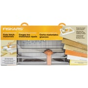 "Fiskars® 12"" ProCision™ Rotary Bypass Trimmer"