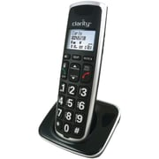 Clarity® 58914.001 Amplified Bluetooth Cordless Expandable Handset For BT914