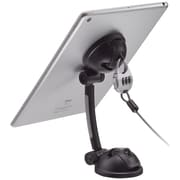 CTA® Suction Mount Stand For iPad/Smartphones