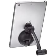 CTA® Suction Stand For iPad/Smartphones