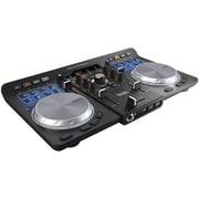 Hercules® 4780773 Universal DJ Controller