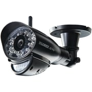 Lorex® LW2960HAC1 Wireless Add-On Security Camera For SDPro Series