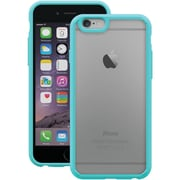 "Trident™ Krios Dual Case For 4.7"" iPhone 6, Green"