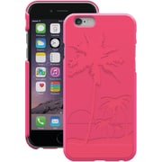 Trident™ Krios Tropical Case For 4.7 iPhone 6, Red
