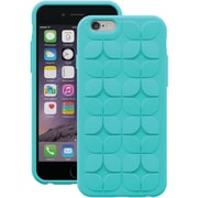 "Trident™ Krios Petal Case For 4.7"" iPhone 6, Green"
