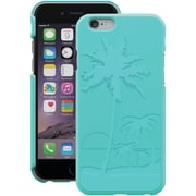 Trident™ Krios Tropical Case For 4.7 iPhone 6, Green