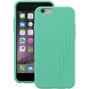 "Trident™ Krios LC Ridge Case For 4.7"" iPhone 6, Green Emerald"