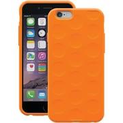 Trident™ Krios LC Bubble Wrap Case For 4.7 iPhone 6, Orange