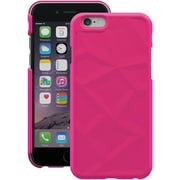 Trident™ Krios LC Nest Case For 4.7 iPhone 6, Pink