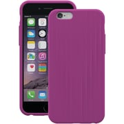 "Trident™ Krios LC Ridge Case For 4.7"" iPhone 6, Purple Iris"