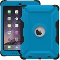 Trident™ Kraken A.M.S Case For Apple iPad Air 2, Blue
