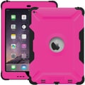 Trident™ Kraken A.M.S Case For Apple iPad Air 2, Pink