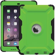 Trident™ Kraken A.M.S Case For Apple iPad Air 2, Trident Green