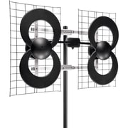 Antennas Direct® ClearStream™ CJM 4 UHF Outdoor TV Antenna
