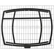 Antennas Direct® ClearStream™ C5 5 UHF/VHF DTV Antenna With Signal Combiner