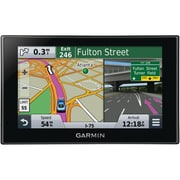 "Garmin® nuvi® 2589LMT 5"" GPS Navigator With Free Lifetime Maps and Traffic Updates"