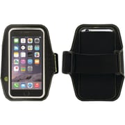 """Griffin Trainer™ Armband For 4.7"""" iPhone 6, Black"""