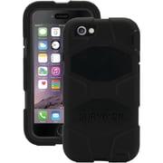 "Griffin Survivor® All-Terrain Case For 4.7"" iPhone 6, Black"