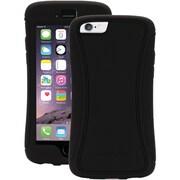 Griffin Survivor® Slim Case For 4.7 iPhone 6, Black