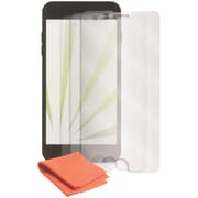 """Griffin Screen Care Anti-Glare Screen Protector For 5.5"""" iPhone 6 Plus, 3/Pack"""