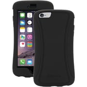 "Griffin Survivor® Slim Case For 5.5"" iPhone 6 Plus, Black"