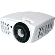 Optoma HD161X Full-3D DLP Home Theater Projector, Full HD