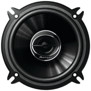 Pioneer G-Series 250 W 2-Way Car Speaker, 5.25""