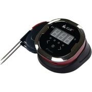 iDevices® iGrill2 Touch Wireless Digital Thermometer