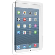 Znitro™ Nitro Glass Screen Protector For Apple iPad Air