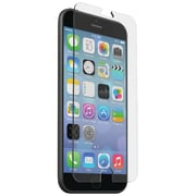 Znitro™ Nitro Glass Clear Screen Protector For 5.5 iPhone 6 Plus
