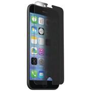 """Znitro™ Nitro Glass Privacy Screen Protector For 5.5"""" iPhone 6 Plus"""