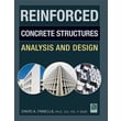 Reinforced Concrete Structures: Analysis and Design
