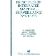 Principles of international trading system
