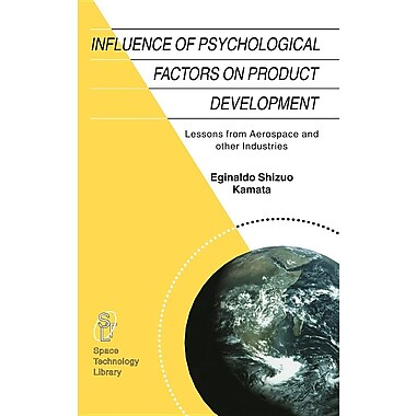 psychological factors that affect lifespan development a Life-span developmental psychology is the field of psychology which involves the examination of both constancy and change in human behaviour across the entire life span, that is, from conception to death (baltes, 1987.