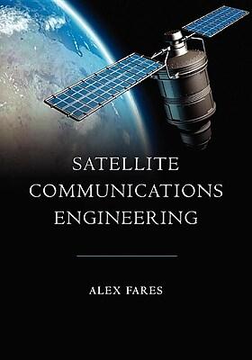 Satellite Communications Engineering